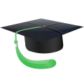 120px-Student_hat_1-svg.png