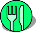 120px-Map_symbol_dining_02-svg.png