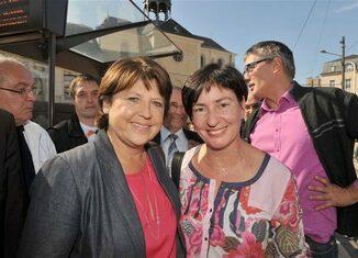 2011-09-23-Le_Mans_PS_Martine_Aubry_632.jpg