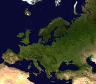 681px-Europe_satellite_globebis.jpg