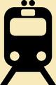 80px-25_railtransportation_trans-talk.png
