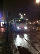 TramGotenborg.jpg