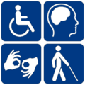 120px-Disability_symbols_16.png