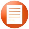120px-Faculty_of_education_in_thai-icon.png