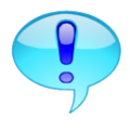 120px-Comment_icon_crystal.png