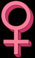 72px-Venus-female-symbol-pseudo-3D-pink-svg.png