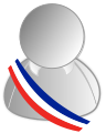 96px-French_politic_personality_icon_svg.png