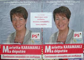 MKPhotosPanneauxElectoraux2012-06.jpg
