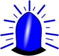 120px-Blue_emergency_light_icon-svg.png