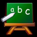 120px-Nuvola_apps_edu_miscellaneous.png