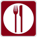 120px-RM-050_Food_sign.png