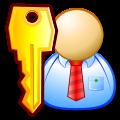 120px-Nuvola_apps_kgpg2-svg.png