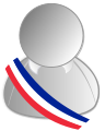 96px-French_politic_personality_icon-svg-2.png