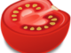 120px-Tomato-svg.png