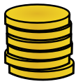 109px-Gold_coins_in_a_stack_jo_01-svg.png