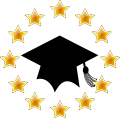 120px-Erasmus_icon-svg.png