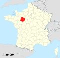 120px-Sarthe_departement_locator_map-svg.png
