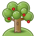 120px-Tango_icon_nature-svg.png