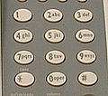 120px-Uniden_EXAI3985_DTMF_buttons.jpg