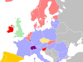560px-Right_of_Non_EU_Foreigners_to_vote_in_Europe-svg.png