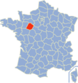 112px-Sarthe-Position.png