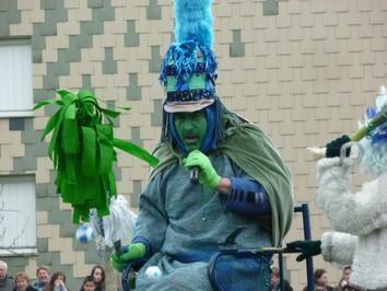 CarnavalQuartierSud-2013-0324-2.jpg