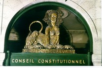 Conseil_constitutionnelbis.jpg