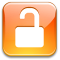 120px-Crystal_Clear_action_half_lock.png