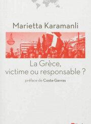 grece-victime-ou-responsable.jpg