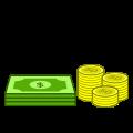 120px-Symbol-Money-svg.png