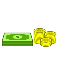 120px-Symbol-Money-svg.png