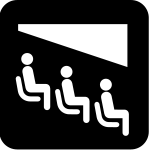 150px-Pictograms-nps-services-theater-2-svg-2.png