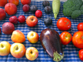 120px-Fruits_veggies.png