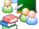 Ciencias_sociais_-_no_text.png