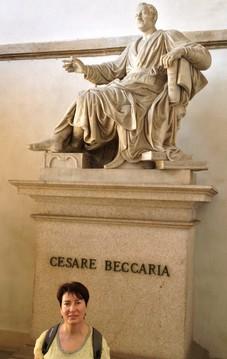 MKCesareBeccaria.jpg