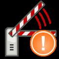 120px-Emblem-unblock-expired-svg.png