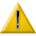 120px-Icon_attention.png