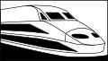 120px-Logo_TGV-svg-3.png