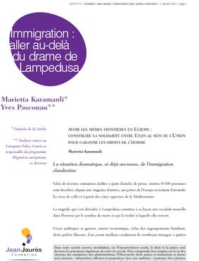 Lampedousa-MK.png