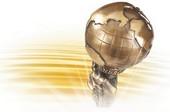 800px-EG10_Globe-Hintergrund-JPG-MK.jpg