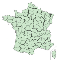 France-region-departement-v1.png