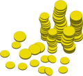 120px-Coins__Money_-svg.png