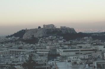 Athenes-2014-02-bis.jpg
