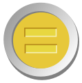 119px-Coin-equality-svg.png