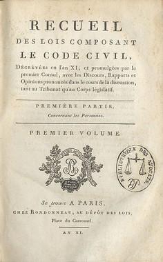 Code_civil_avec_les_discours__1803-def.jpg