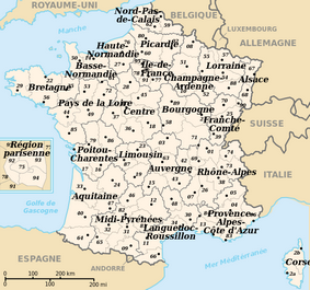 588px-Departements_et_regions_de_France-svg.png