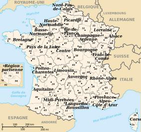 588px-Departements_et_regions_de_France-svg.png