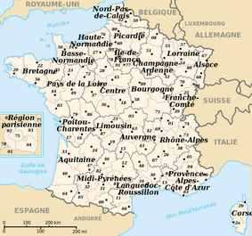 Departements_et_regions_de_France_2-svg.png