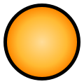 120px-ButtonOrange-svg.png