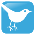 120px-Twitter_blue_bird_icon-svg.png